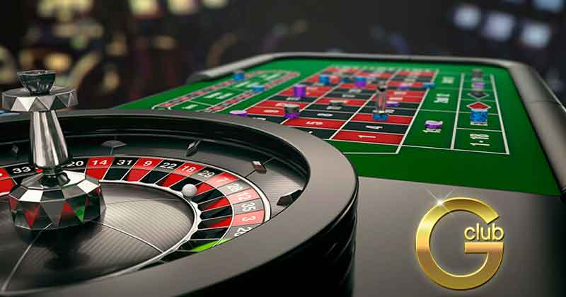 g-club-games-casino-free