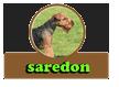 logo-dog