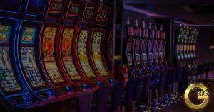 games-casino-free-g-club